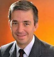 Antonio Arellano Sánchez (médico psiquiatra)